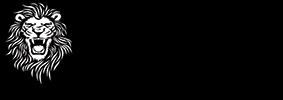 Chart Freak site logo