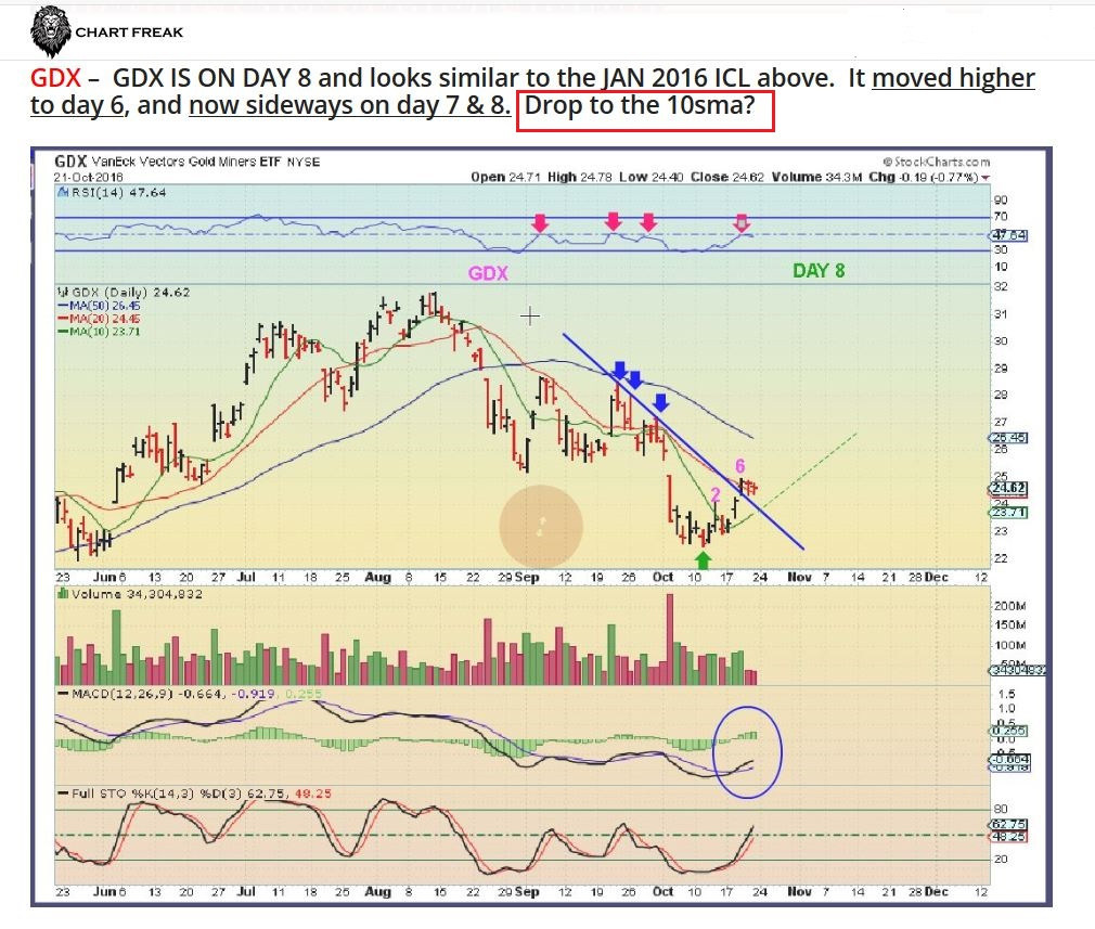 gdx-wkend-report