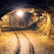 Market Vectors Gold Miners (GDX) - Chart Freak